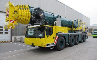 Liebherr-LTM-1250-5.1
